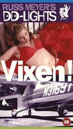 vixen-uk-vhs
