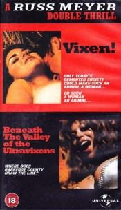 vixen-ultravixens-uk-vhs