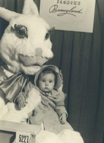 creepy-easter-bunny-kids-remarkable-pictures-of-bunnies-16
