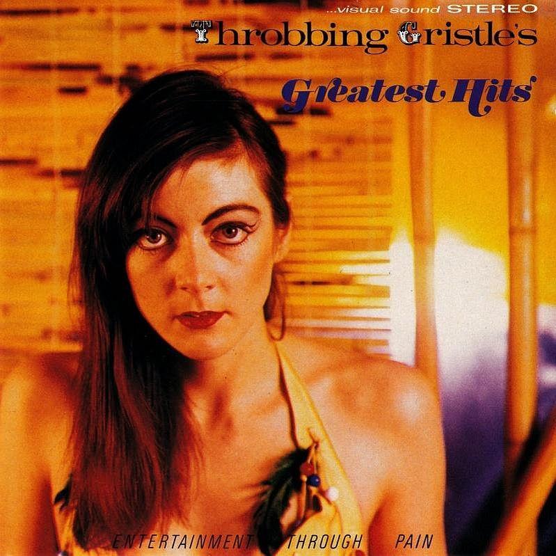 throbbing-gristle-throbbing-gristles-greatest-hits-entertainment-through-pain-cd