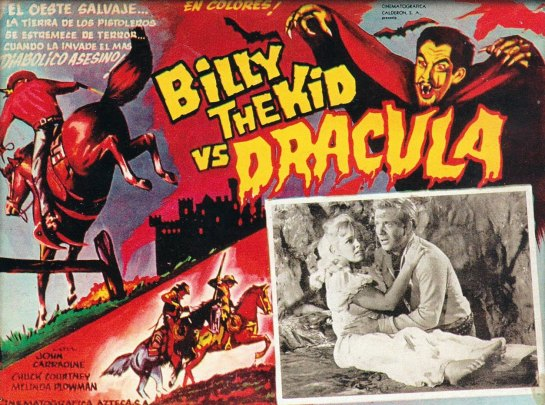 billy-the-kid-vs-dracula-42
