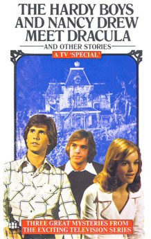 the-hardy-boys-and-nancy-drew-meet-dracula