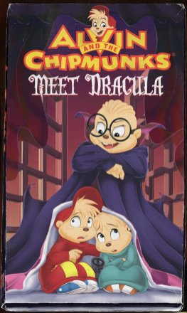the_chipmunks_meet_dracula_vhs_by_duiker-d469wyx