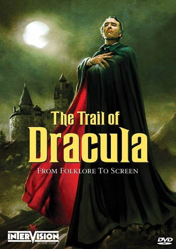 trail-of-dracula