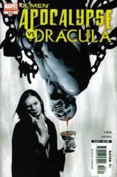 x-men_apocalypse_vs_dracula_vol_1_3