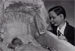ventriloquist-dummy-with-a-helpless-abby