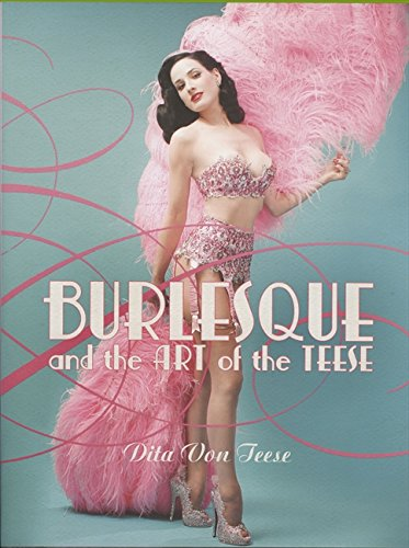BURLESQUE-AND-THE-ART-OF-THE-TEASE.jpg