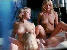 erotica303