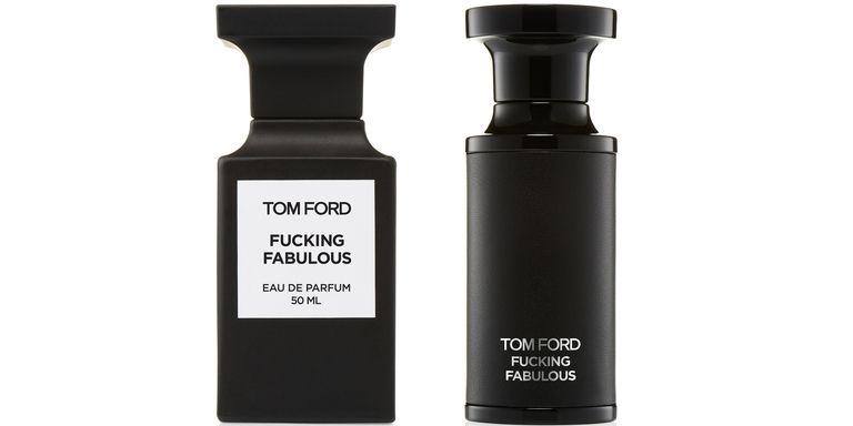 hbz-tom-ford-fucking-fabulous-2-1504215748
