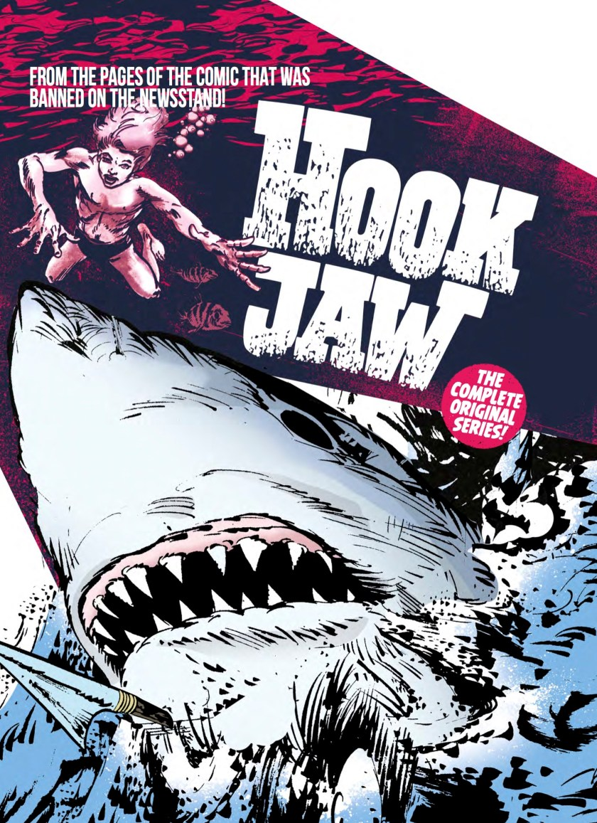 Hook_Jaw_Archive_Cover