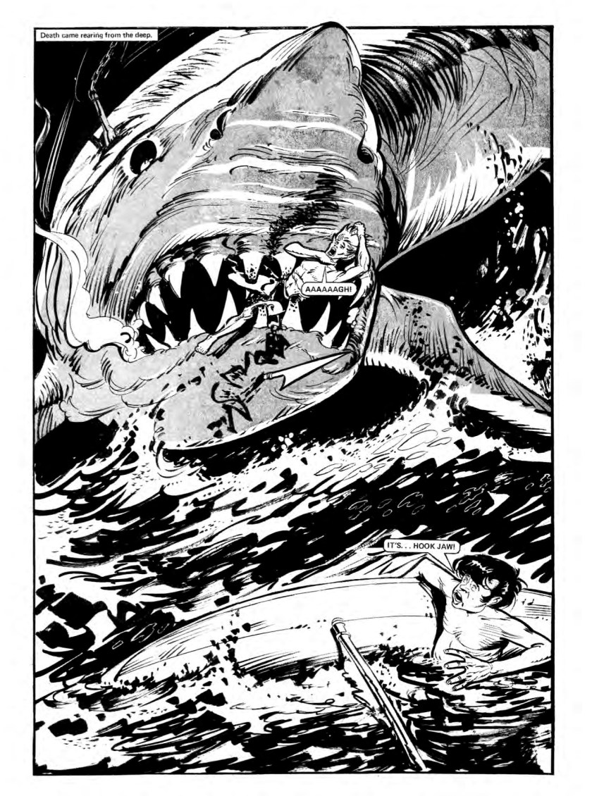Hook_Jaw_Archive_Page 2