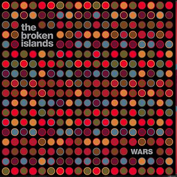 brokenislands1
