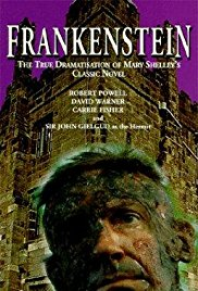 frankenstein1984