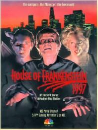housefrankenstein1997