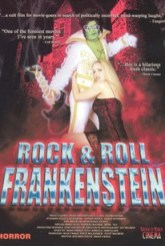rocknrollfrankenstein