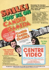 candid-camera-ad