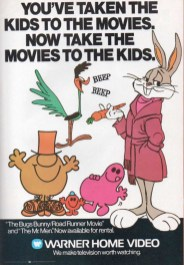 cartoons-warner-home-video-ad