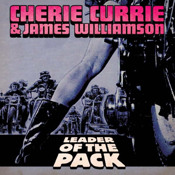 cherie-currie-james-williamson-leader-of-the-pack