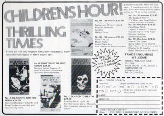 childrens-hour-thrilling-times-ad