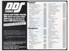 dds-video-ad