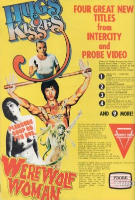 intercity-probe-ad