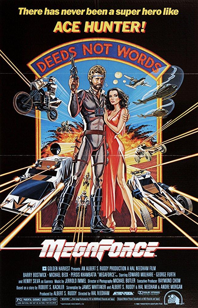 megaforce1