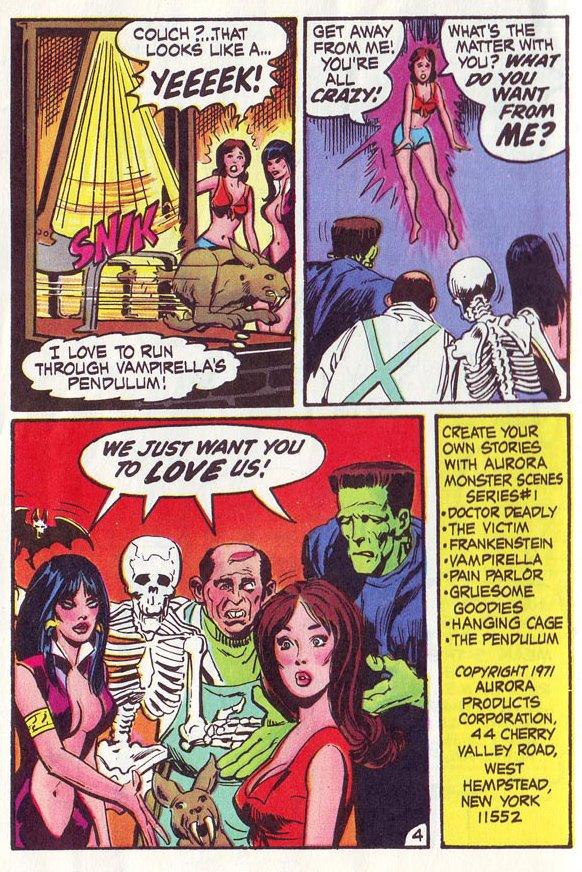 monsterscenes-comic4