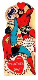 superman 3