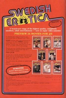 swedish-erotica-ad