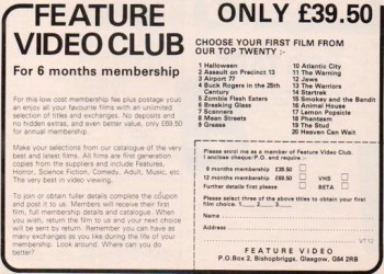 videoclub-ad1