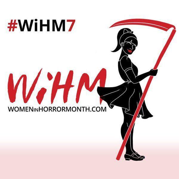 wih-7