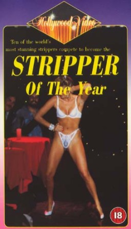 stripperofyear-a