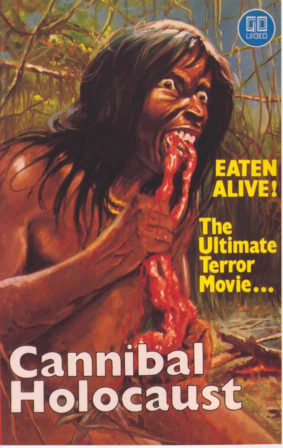cannibalholocaust-go