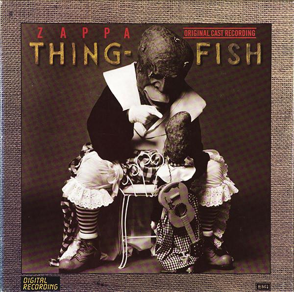 thingfishlp