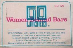 womenbehindbars-go-label