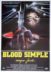 sciotti-blood-simple
