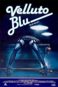 sciotti-blue-velvet