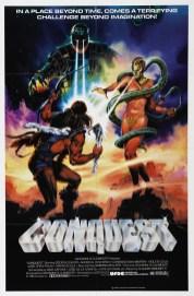 sciotti-conquest