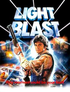 sciotti-light-blast