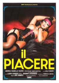 sciotti-pleasure
