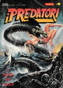sciotti-predatori