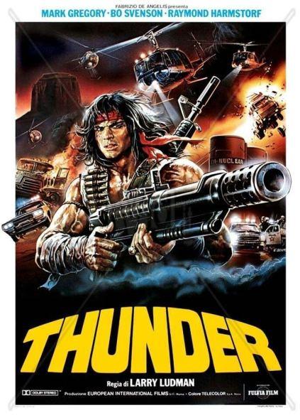 sciotti-thunder