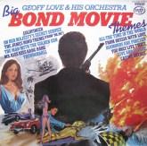 big-bond-movies-2