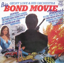big-bond-movies-2