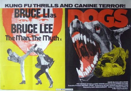 bruce-lee-man-myth-dogs-quad