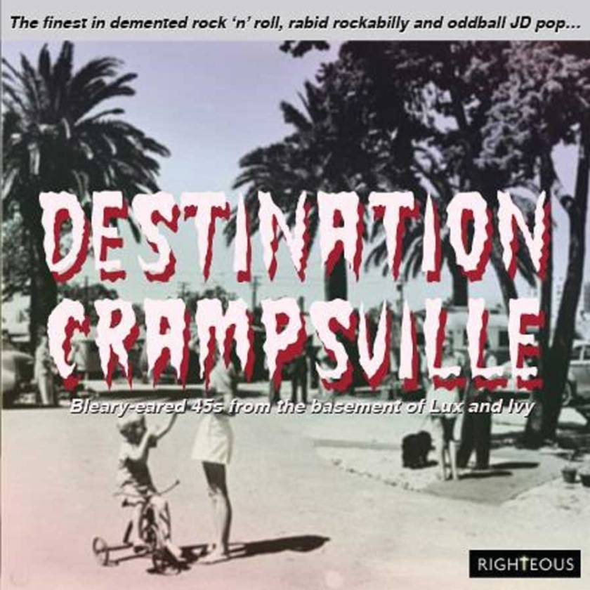 DESTINATION-CRAMPSVILLE
