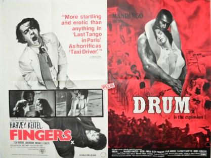 fingers drum - cinema quad movie poster (1).jpg