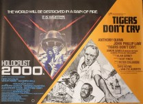 holocaust-2000-tigers-dont-cry