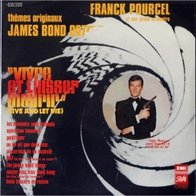 james-bond-franck-pourcel