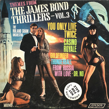 james-bond-thrillers-3